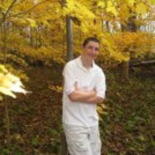 Eric Leonard 6's avatar