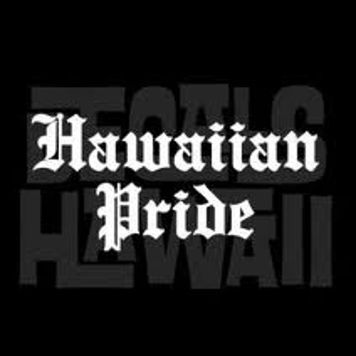 hawaiiansonly's avatar