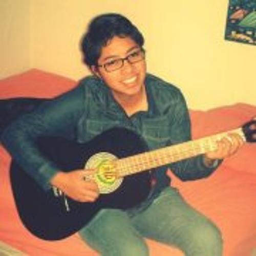 Diana Gómez 28's avatar