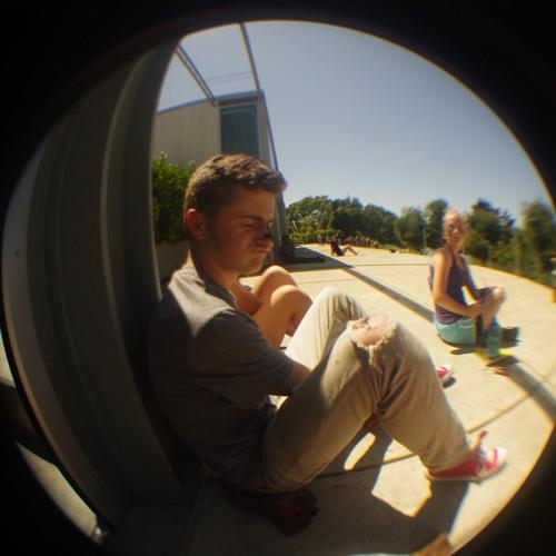 Liam Rea Donaldson's avatar