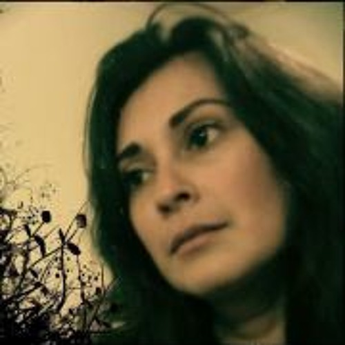 Fonda Sanchez's avatar