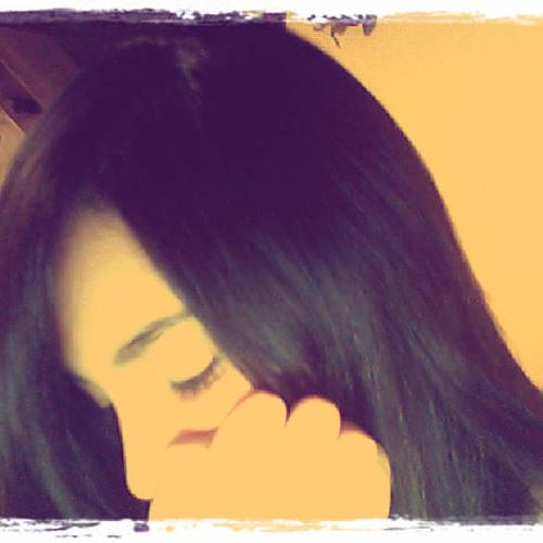 Camila Farias Lee's avatar