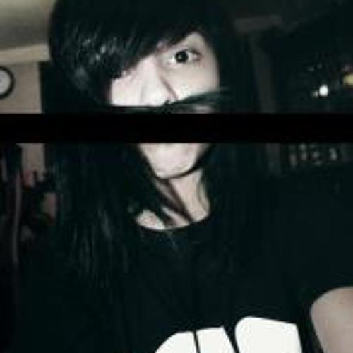 Javĭ DanceDance's avatar