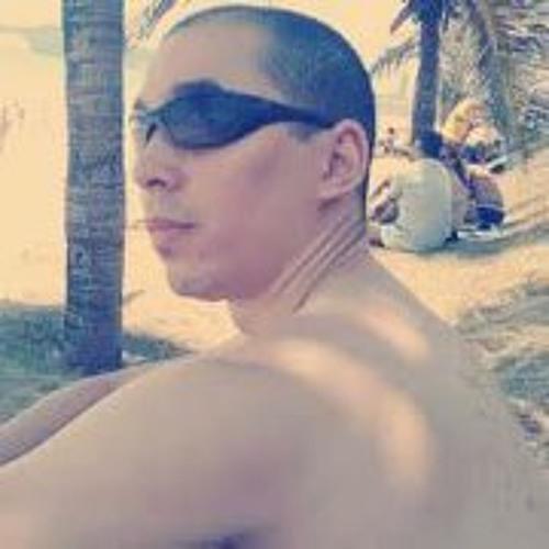 João Guilherme 30's avatar