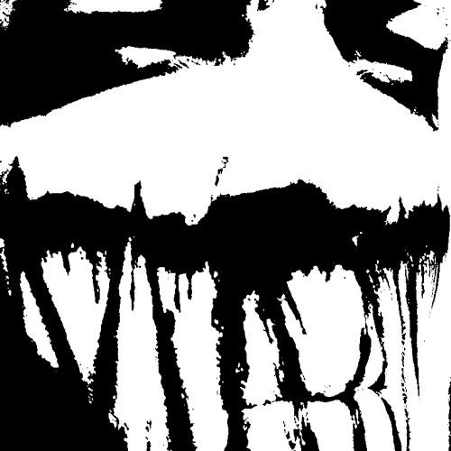 ARACHNID's avatar