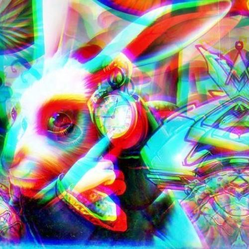 aLiCIA eN eL...'s avatar