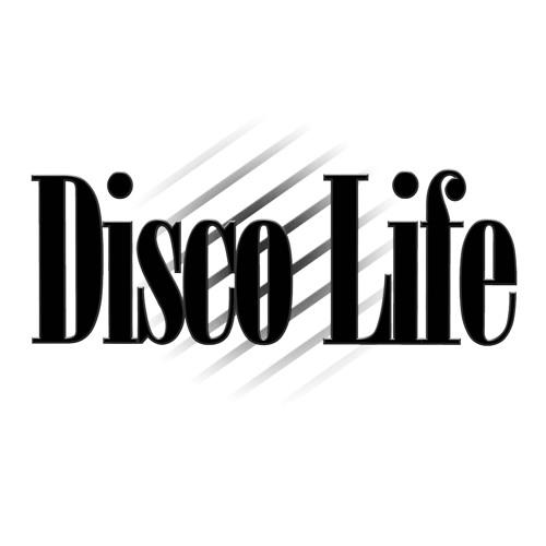 Disco Life's avatar