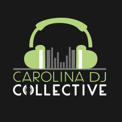 Carolina DJ Collective's avatar