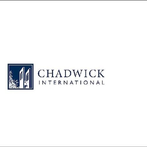 Chadwick Audio Books's avatar