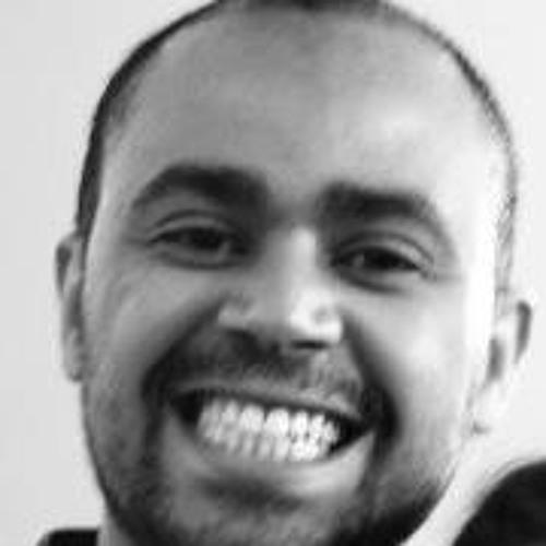Helton Gomes 2's avatar
