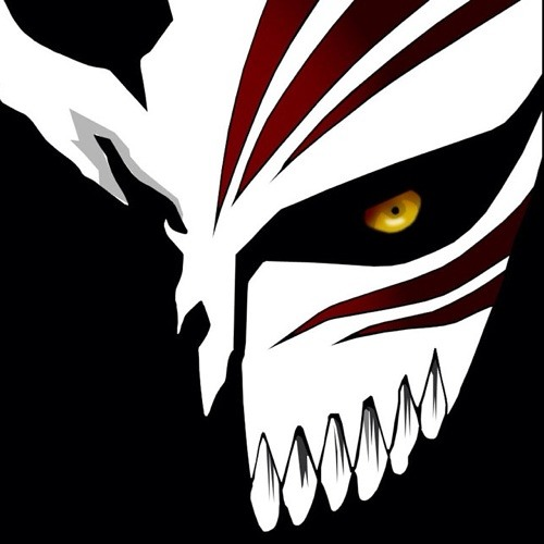 BoomDa's avatar