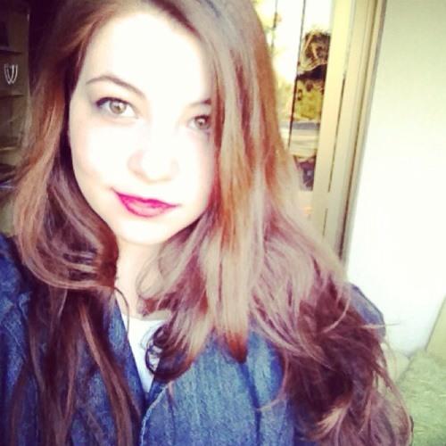 lavinia_mari's avatar