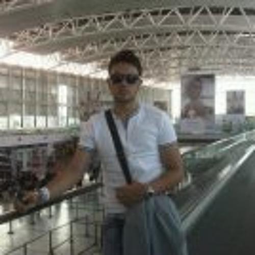 Nicolas Jara 2's avatar