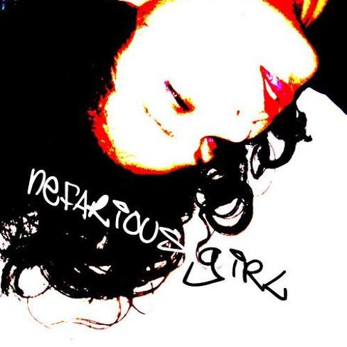Jipsy's avatar