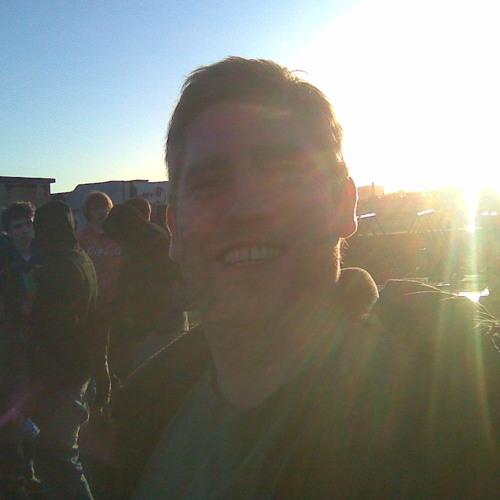 Bobby Boston 1's avatar