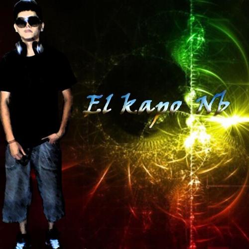 EL KPO NB's avatar