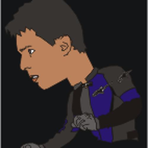Gixabel's avatar