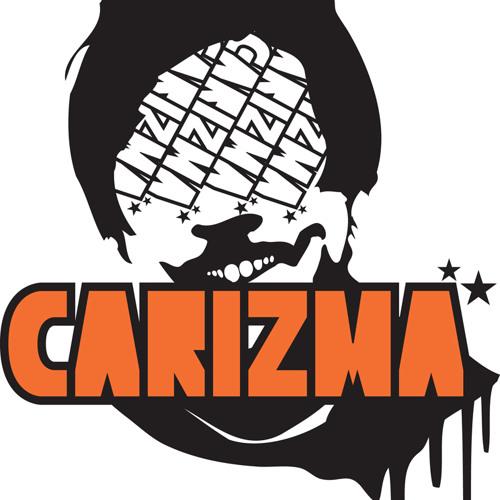 CARIZMA's avatar