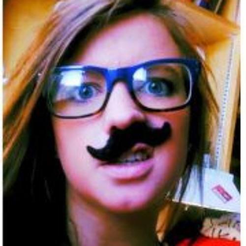 Hannah Tolley's avatar