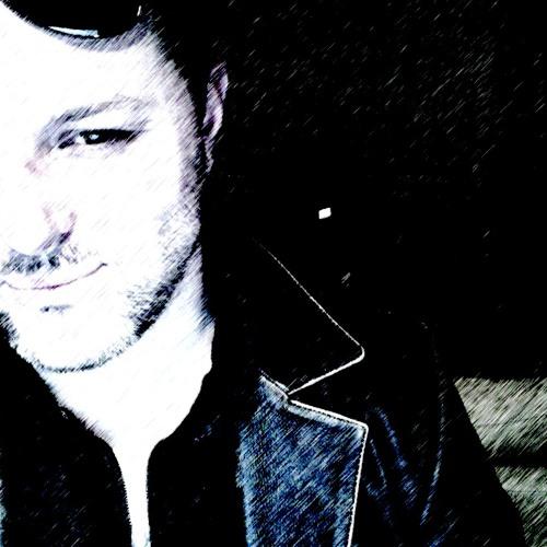 Joseph Newsome's avatar