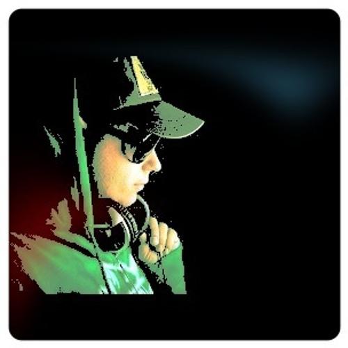Tomi Berket's avatar