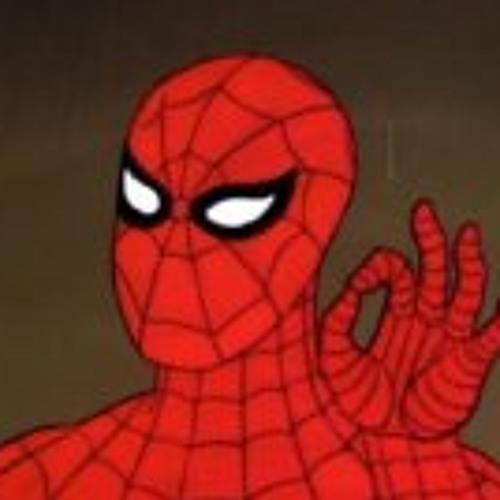 Holden Hunts's avatar