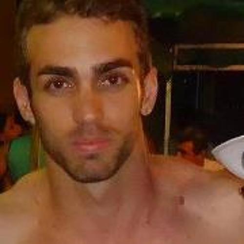 Diego Pereira 37's avatar