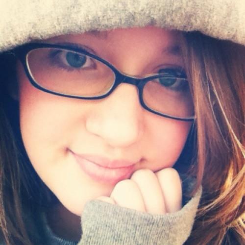 alexisharryzayn's avatar
