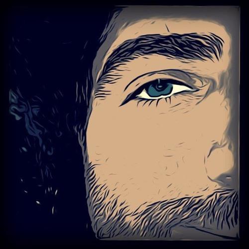 ZYA's avatar
