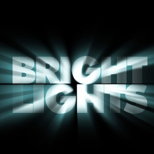 BRIGHT LIGHTS's avatar