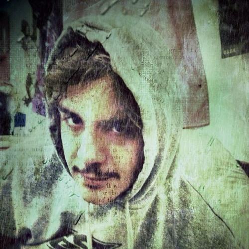 dusking's avatar