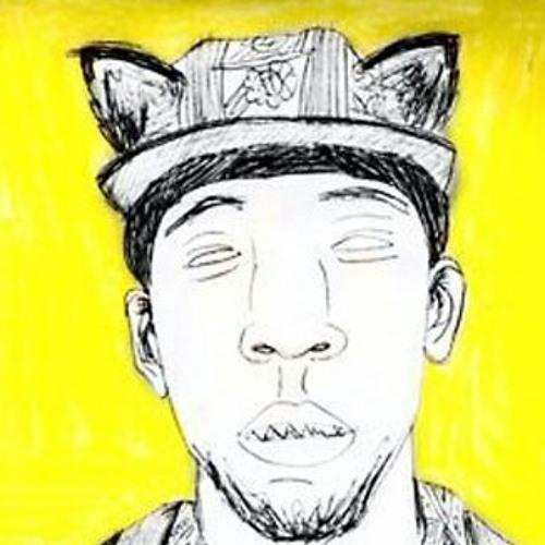 Mr. grey hats's avatar