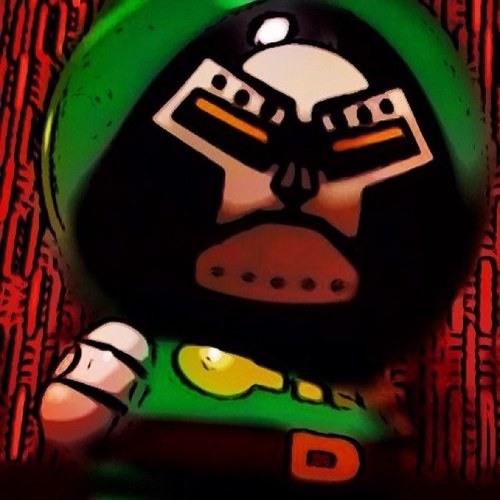 123jeffc's avatar