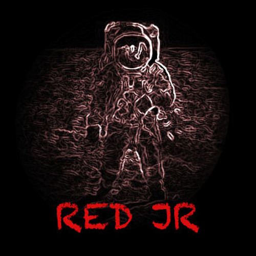 Red Jr.'s avatar