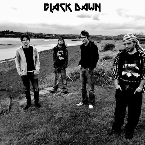 Black Dawn (Swansea)'s avatar
