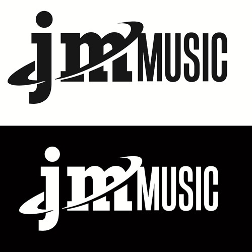 JM MUSIC JuanMiguel's avatar