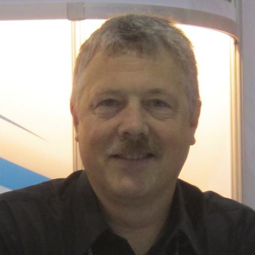 Steve Linz's avatar