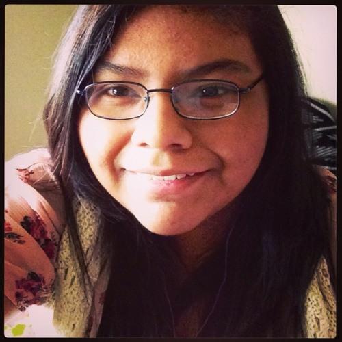 Ashley45659's avatar