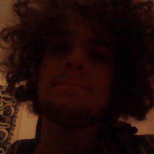 4usten's avatar