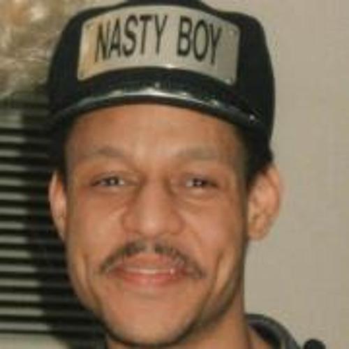 DJ nastyboie Dywane's avatar