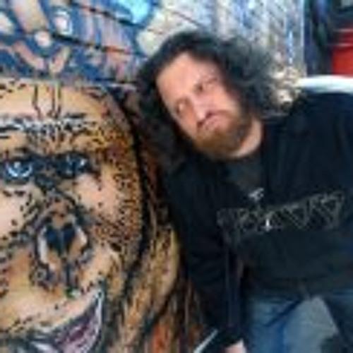 Drehmel Craig's avatar