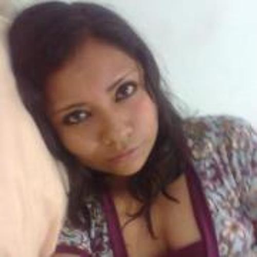 Laura Horus Sandoval's avatar