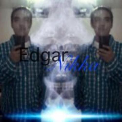 Edgar Cravioto's avatar