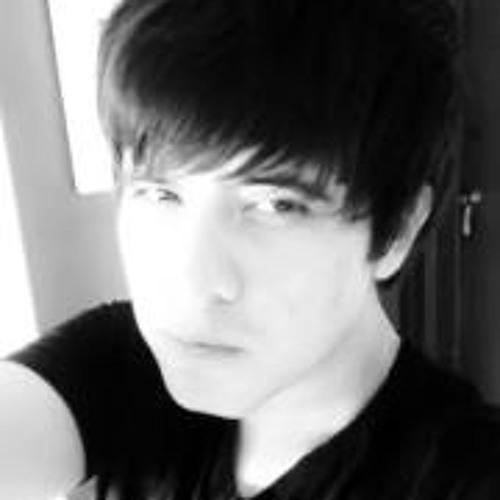 Serge Quintal's avatar