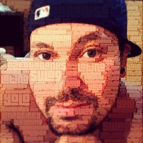 DJ MΔNJΞL's avatar