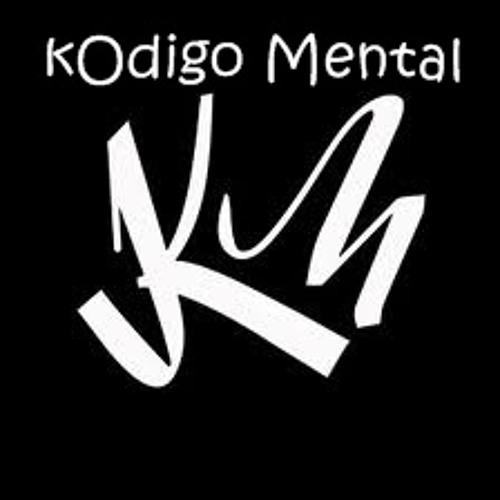 kOdigo Mentaal's avatar