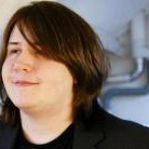 Henk Nieweg's avatar