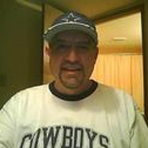 Pete Dominguez's avatar