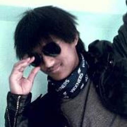 Roshan Leo's avatar