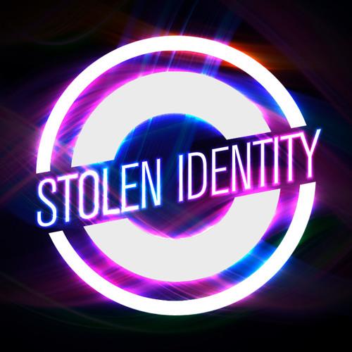 StolenIdentityUK's avatar